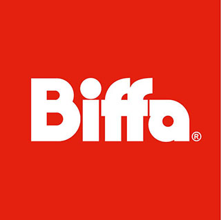 Welcome to Biffa – No 1 for Business Waste