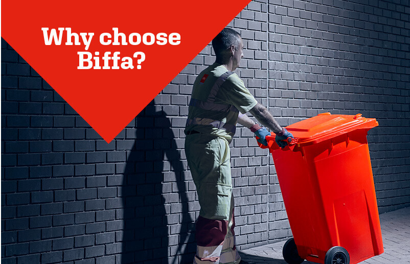why-choose-biffa?